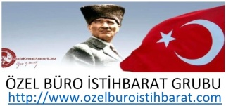 ozel-buro-logo-adresli-1