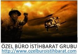 ozel-buro-logo-adresli-13a