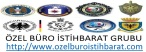 ozel-buro-logo-adresli-3