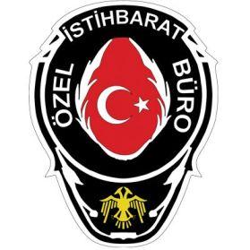 ozel-buro-twitter-logosu