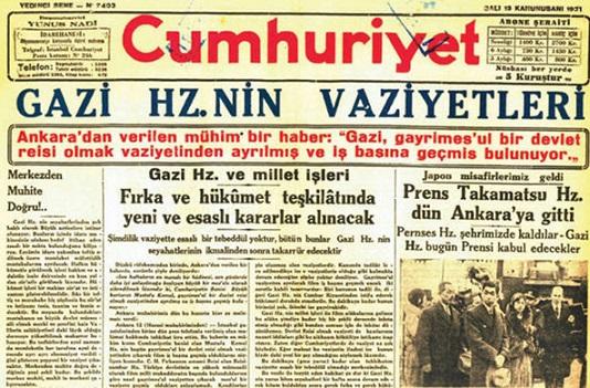 ba%25C5%259Fkanl%25C4%25B1k%2Bve%2Bcumhuriyet.jpg